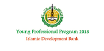 Islamic Bank - Jeddah