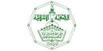 Islamic Society of Bahrain