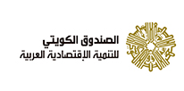 Kuwait Fund for Arab Economic Development