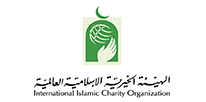 International Islamic Charitable Organization