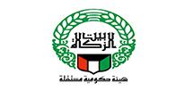 Kuwait Zakat House