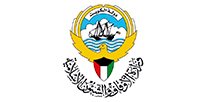 Ministry of Awqaf and Islamic Affairs of Kuwait