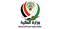 Ministry of Finance - Kuwait